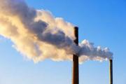 Atmospheric Emissions Licences