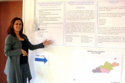 Facilitation of public meetings and stakeholder engagement